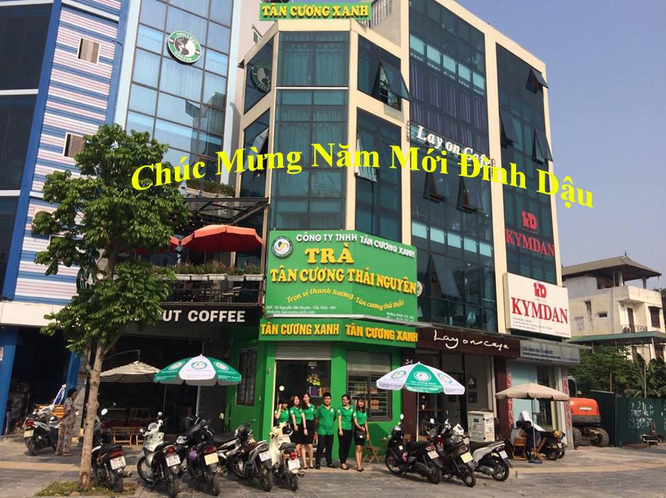 10-ly-do-nen-uong-tra-thai-nguyen-3